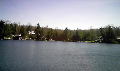 Star Lake Ny >> Ny Route 3 The Olympic Trail West To Wanakena Star Lake Newton Falls